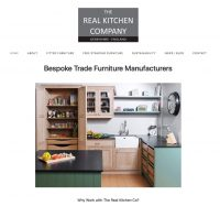 Real Kitchen Co